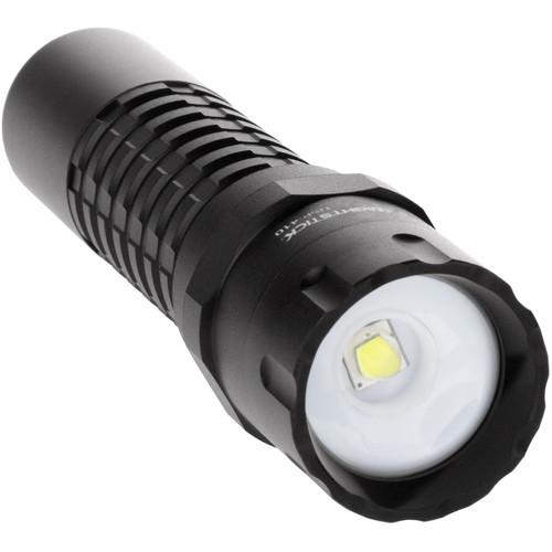 Nightstick NSP-410 Adjustable Beam Flashlight