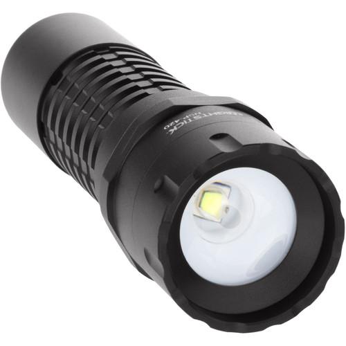 Nightstick NSP-420 Adjustable Beam Flashlight