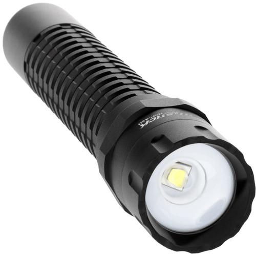 Nightstick NSP-430 Adjustable Beam Flashlight