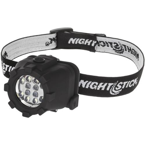 Nightstick NSP-4602B Dual-Beam Headlamp