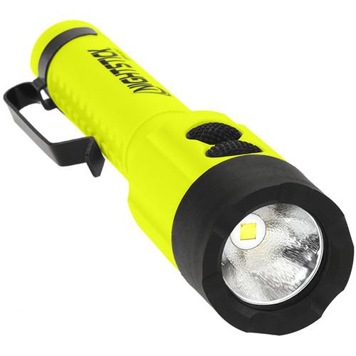 Nightstick XPP-5414GX-K01 Intrinsically Safe Dual-Beam Flashlight