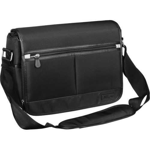 Nikon Advanced Amateur Bag (Black)