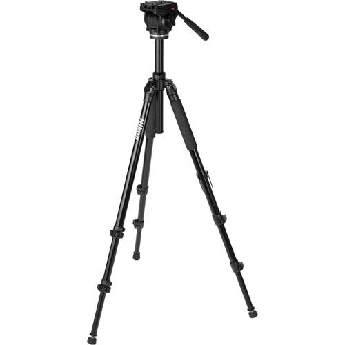 Nikon Fieldscope Tripod