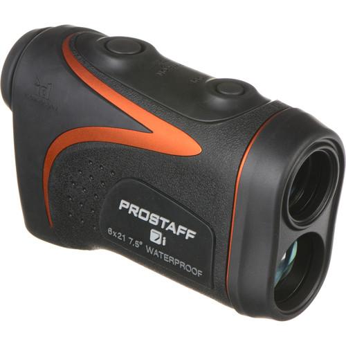 Nikon 6x21 ProStaff 7i Laser Rangefinder