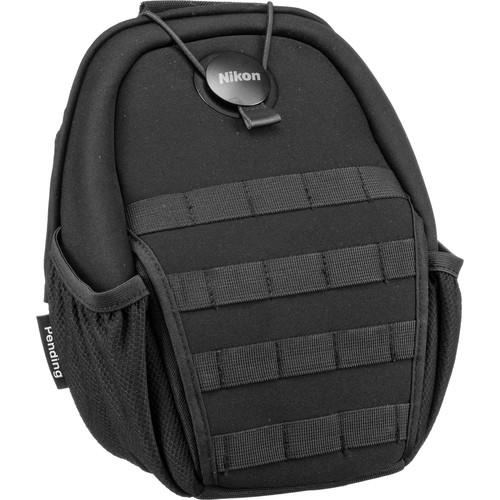 Nikon TREX 360 Carry System for Binoculars
