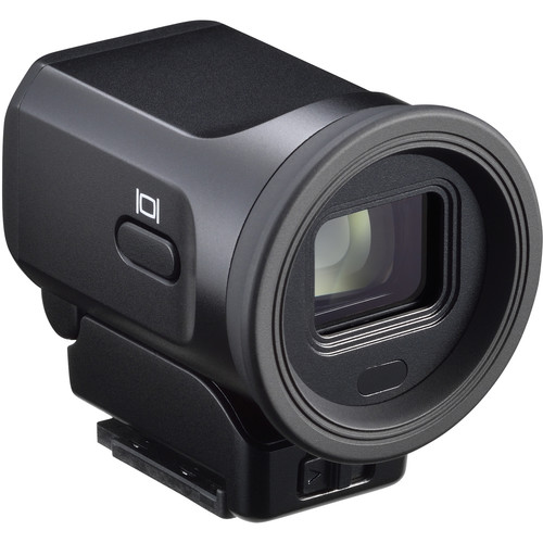 Nikon DF-E1 Electronic Viewfinder
