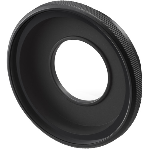 Nikon Underwater Lens Protector for the KeyMission 360 Action Camera