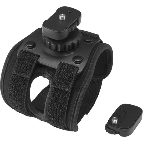 Nikon Wrist Strap for KeyMission Action Cameras