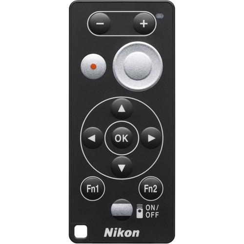 Nikon ML-L7 Bluetooth Remote Control