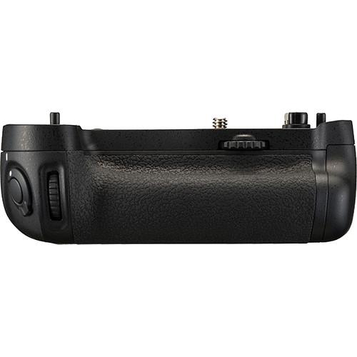 Nikon MB-D16 Multi Battery Power Pack (Refurbished by Nikon USA)