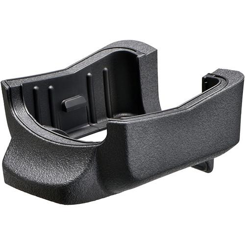 Nikon WG-AS4 Water Guard for SB-5000 Speedlight