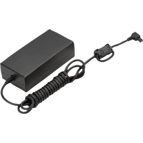 Nikon EH-6c AC Adapter