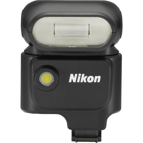 Nikon 1 SB-N5 Speedlight for V Cameras