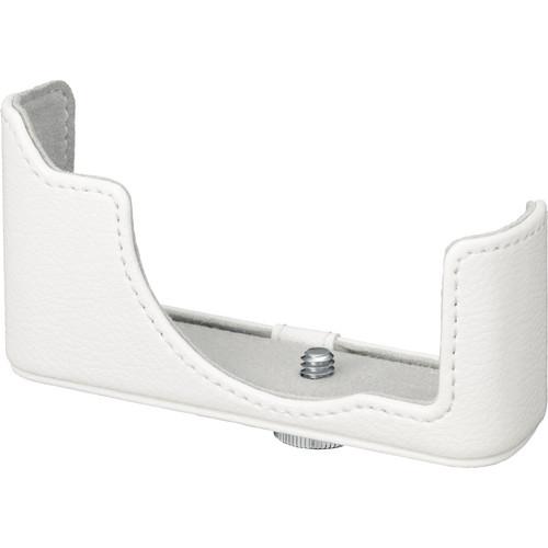 Nikon CB-N2200 Body Case (White)