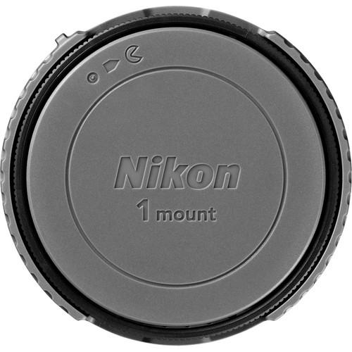 Nikon Body Cap for Nikon 1 AW1 Camera
