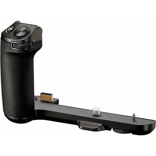 Nikon GR-N1010 Grip for 1 V3 Camera