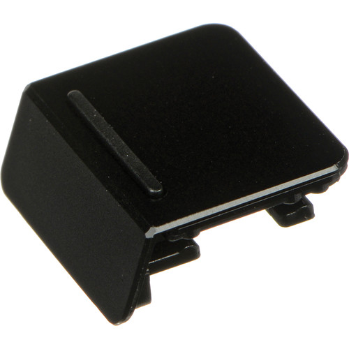 Nikon BS-N4000 Cover for Multi Accessory Port