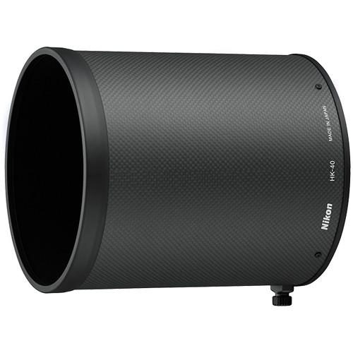 Nikon HK-40 Lens Hood for AF-S 600mm f/4E FL ED VR