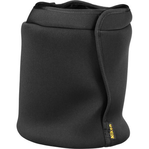 Nikon Slip-On Front Lens Cap for AF-S NIKKOR 500mm f/4E FL ED VR Lens