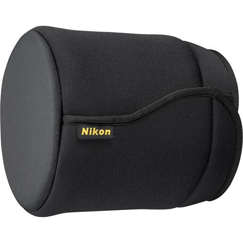 Nikon LC-K103 Slip-On Front Lens Cap