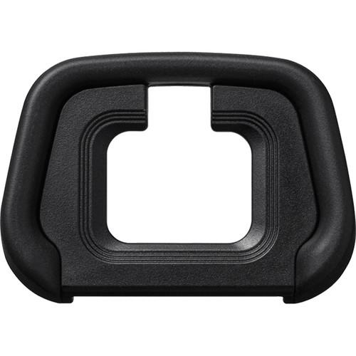 Nikon DK-29 Rubber Eyecup
