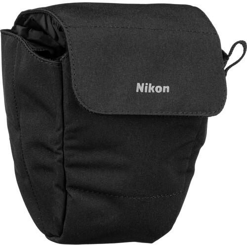 Nikon CF-DC9 Semi Soft Camera Case
