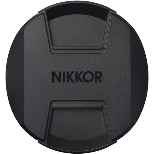 Nikon LC-K104 Front Lens Cap for HB-97 Lens Hood
