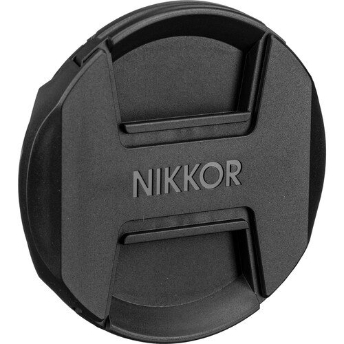Nikon LC-Z1424 Front Lens Cap for Z 14-24mm f/2.8 S Lens