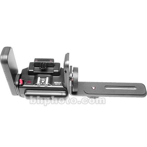 Nikon SK-6 - Speedlight Power Unit Set