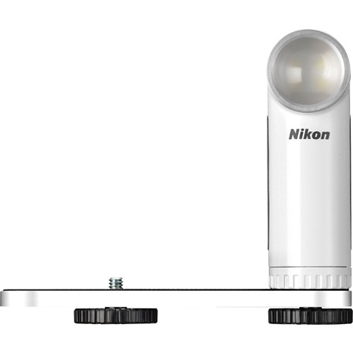 Nikon LD-1000 LED Light (White)