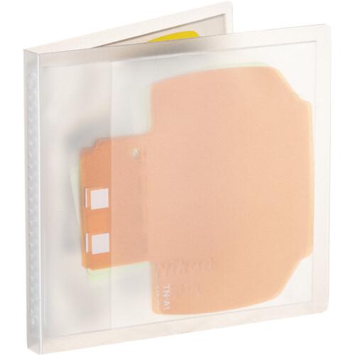 Nikon SJ-3 Color Filter Set