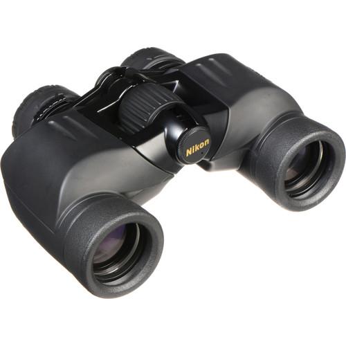 Nikon 7x35 Action Extreme ATB Binocular (Refurbished by Nikon USA)