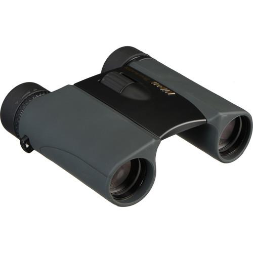 Nikon 10x25 Trailblazer ATB Binocular