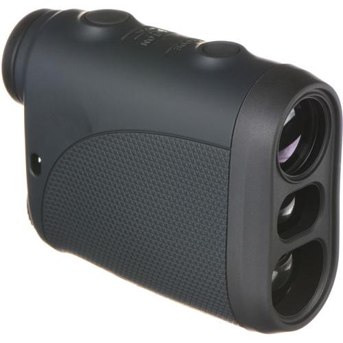 Nikon Aculon 6x20 Laser Rangefinder (Refurbished by Nikon USA)