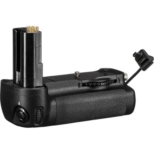 Nikon Wireless Transmitter