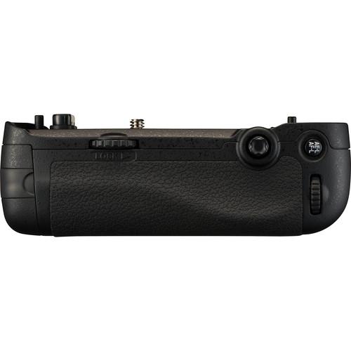 Nikon MB-D16 Multi Battery Power Pack