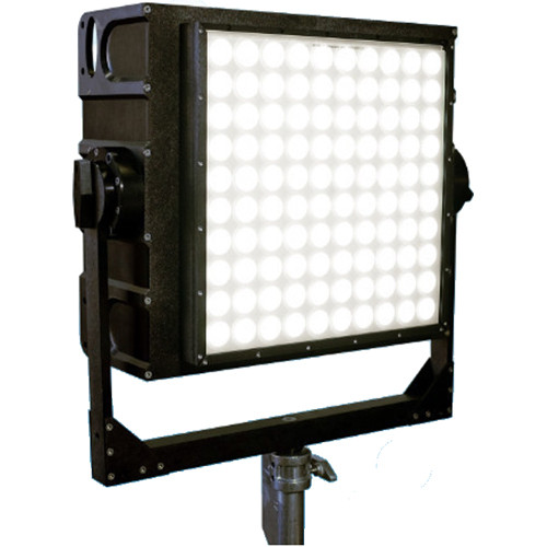 Nila Arina Daylight LED Light