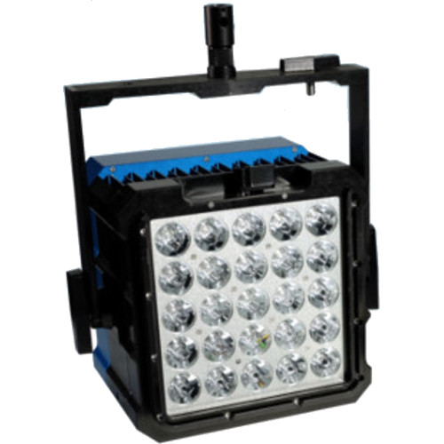 Nila Boxer Daylight LED Fixture (No Accessories Included)