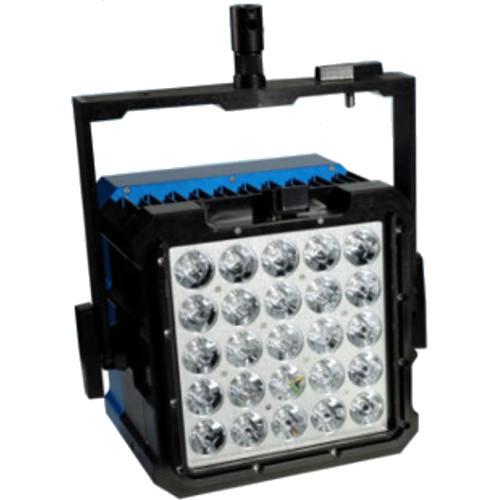 Nila Boxer Tungsten LED Fixture (No Accessories Included)