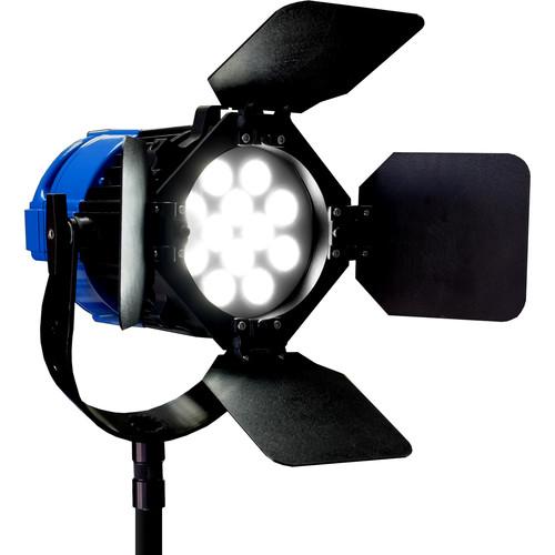 Nila Varsa Single Deluxe Daylight V2 LED Kit