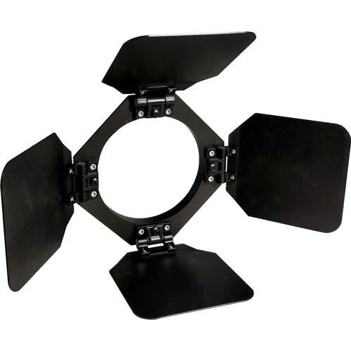 Nila 4-Leaf Barndoor Set for Varsa V2