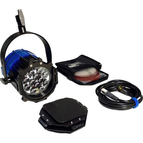 Nila Varsa V2 Deluxe Daylight Kit