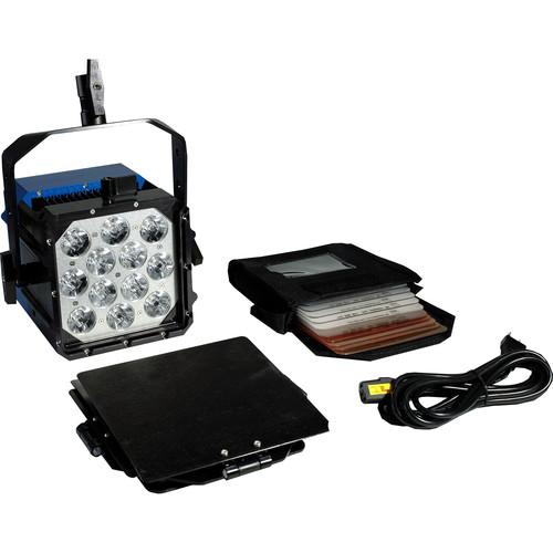 Nila Varsa Deluxe Daylight LED Fixture Kit