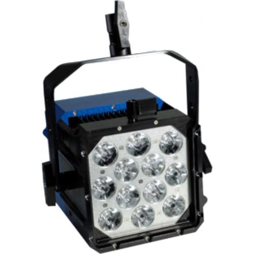 Nila Varsa Daylight LED Fixture