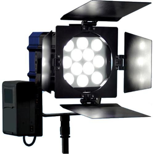 Nila Varsa Tungsten LED Fixture