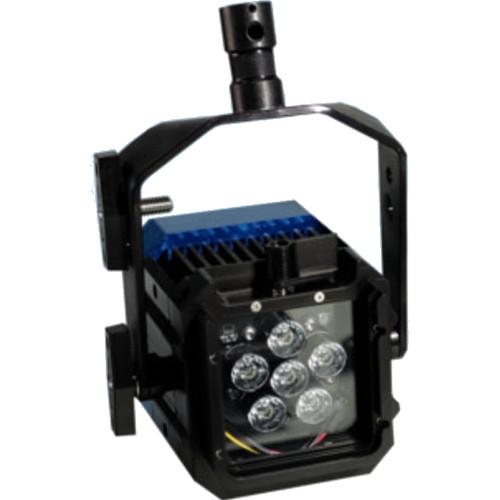 Nila Zaila Tungsten LED Fixture