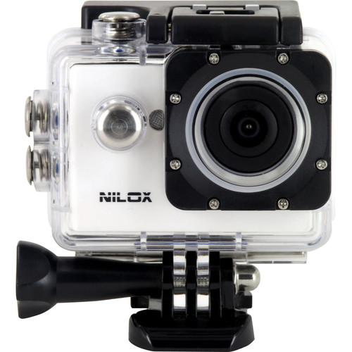 Nilox MINI UP Action Camera