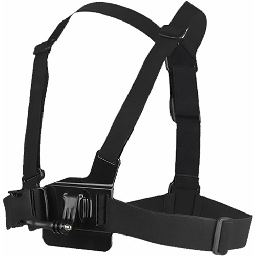 Nilox Chest Harness for F-60 EVO
