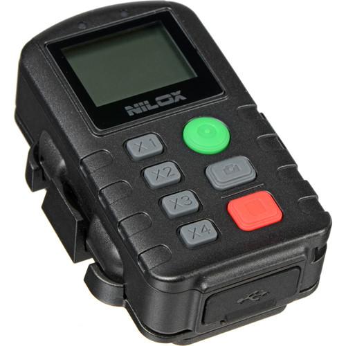 Nilox EVO Remote Control