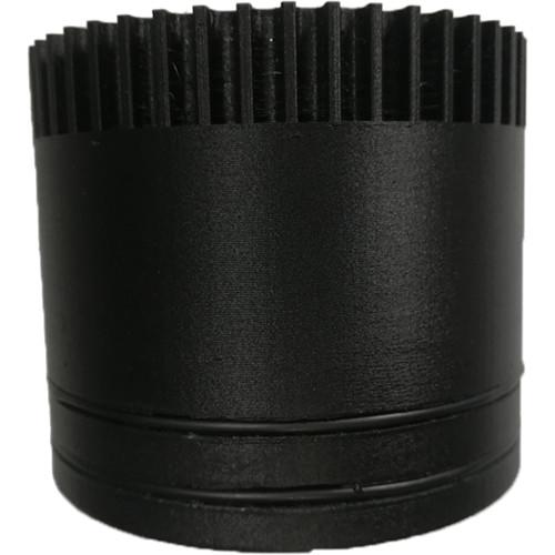 Nimar Focus Gear for Canon EF 100 mm F/2.8 L Macro IS USM in DSLR Housings